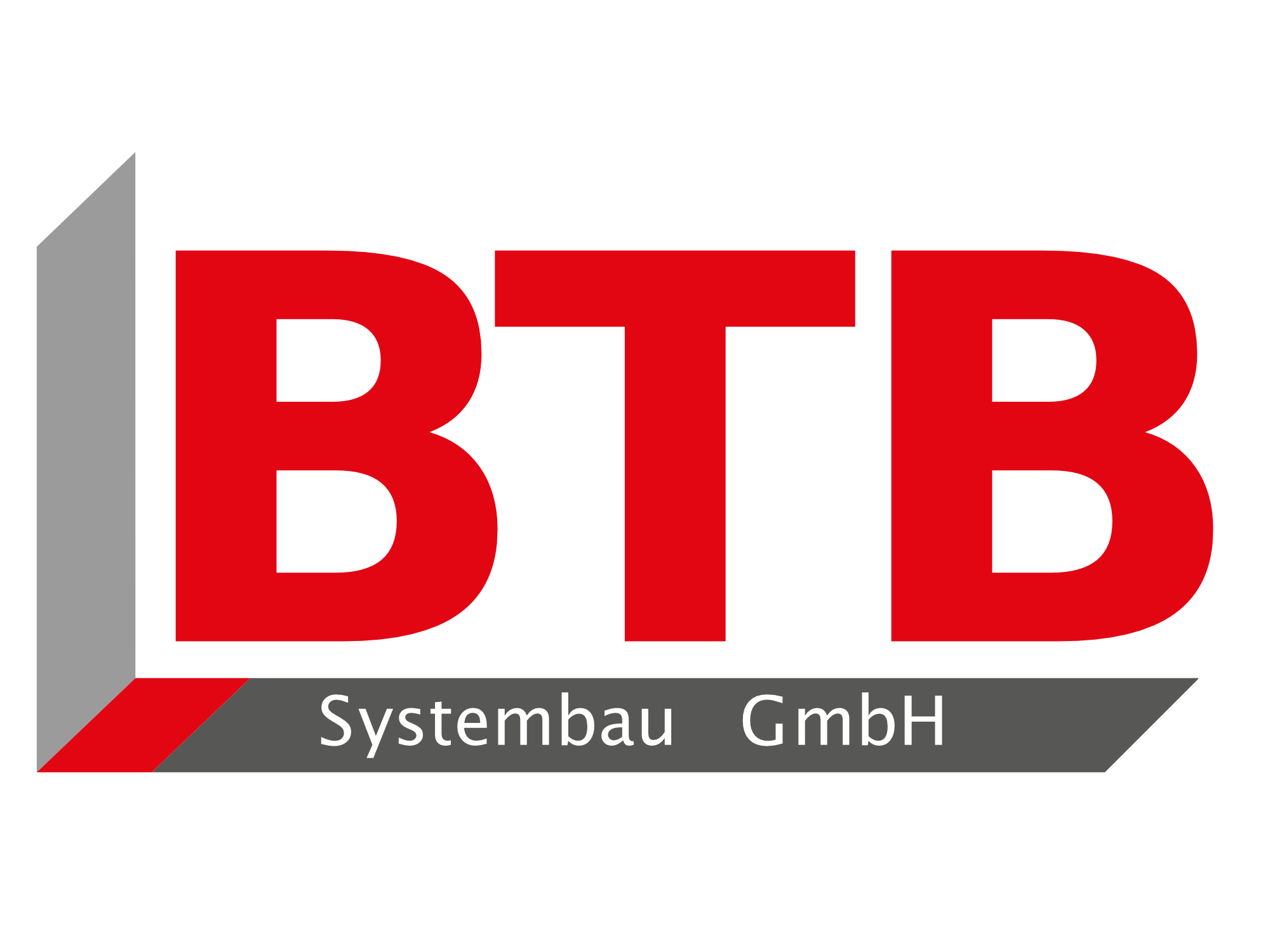 BTB-Systembau GmbH